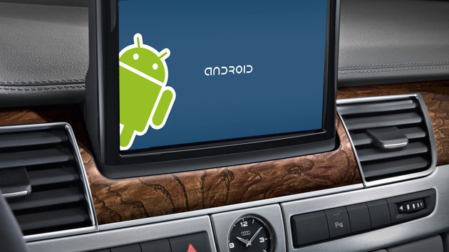 android coches blog autoescuela car land
