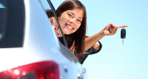 precio autoescuelas blog car land