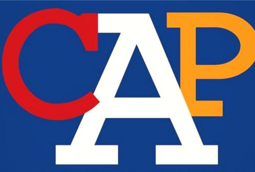 Cursos CAP Barcelona