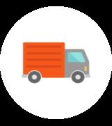 Curso Carnet de camion